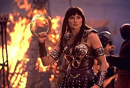 Xena- warrior princess.jpg
