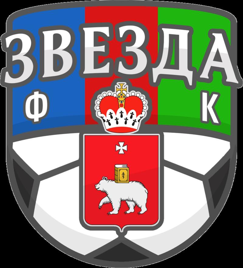https://upload.wikimedia.org/wikipedia/ru/thumb/5/5c/Zvezda_Perm.png/800px-Zvezda_Perm.png