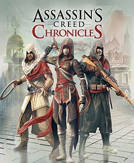 Assassin's Creed Chronicles China cover art.jpg