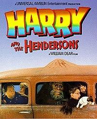 Hendersons-poster.jpg