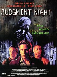 Judgement night(film).jpg