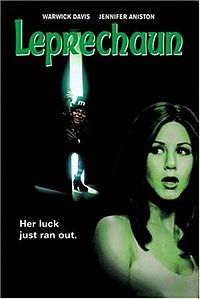 Leprechaun-dvd-cover.jpg
