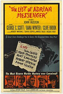 List Of Adrian Messenger movie posters.jpg