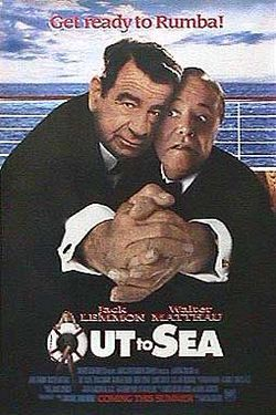 Poster of the movie Out to Sea.jpg
