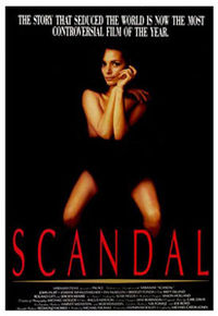 Scandal (movie-poster).jpg