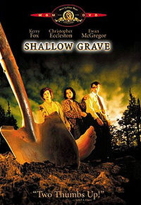 Shallow-Grave-cover.jpg