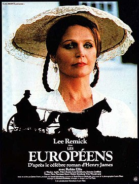 The Europeans (film, 1979).jpg