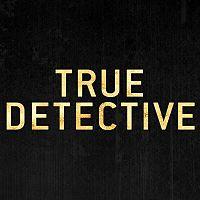 Настоящий детектив (1 сезон) — Википедия