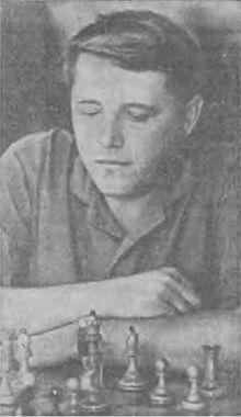 Zaitsev, 1967.jpg