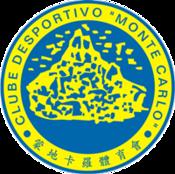 Монте карло футбольный клуб