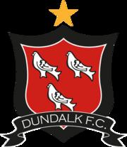 180px-Dundulk_star_logo.png