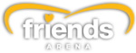 Friends Arena Logo2.png