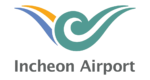 Incheon-International-Airport-Logo.png