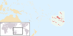 LocationFrenchPolynesia.png