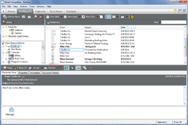 Novell GroupWise Client Rus 8.0.PNG