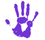 Purple hand.png