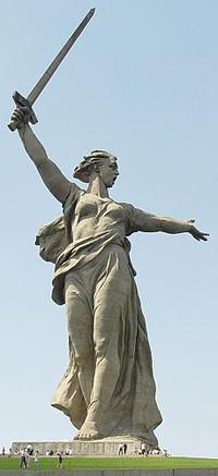 Картинки по запросу памятник родина-мать волгоград