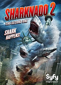 Enough Said 215px-Sharknado_2_The_Second_One