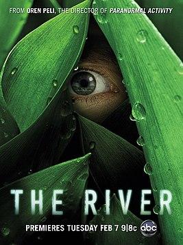 The River promo logo.jpg