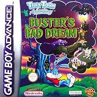 Tiny Toon Adventures Busters Bad Dream.jpg