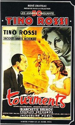 Кадры из фильма смотреть фильм 1942 онлайн