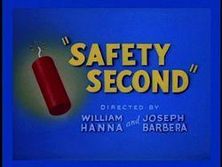 Volume7-safety-second.jpg