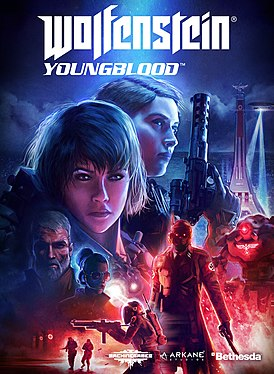 Wolfenstein Youngblood cover art.jpg