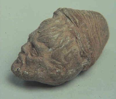 Картинки по запросу Голова из Калицтлауака