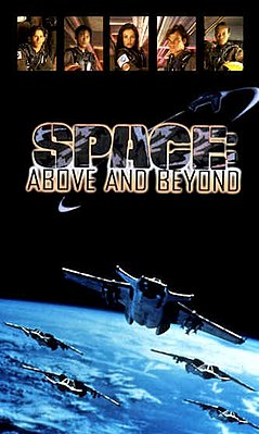 Постер сериала «Space Above And Beyond».jpg