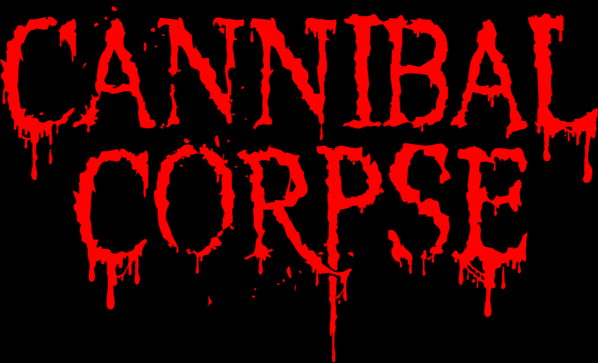перевод песен cannibal corpse