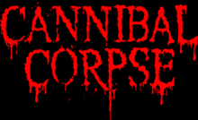 Cannibalcorpselogo.png