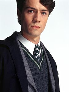 Christian Coulson as Tom Riddle.jpg