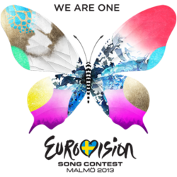Eurovision Song Contest logo 2013.png