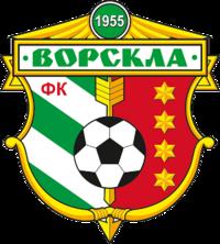 200px-FC_Vorskla_Poltava.png