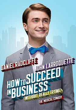 How to Succeed in Business Without Really Trying.jpg