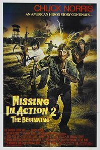 Missing In Action 2 The Beginning.jpg