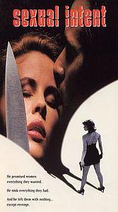 Фильмы сексуального жанра