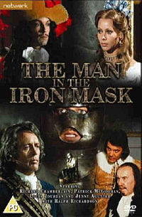 The Man in the Iron Mask (1977).jpg