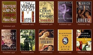http://upload.wikimedia.org/wikipedia/ru/thumb/5/5f/The_Vampire_Chronicles_by_Anne_Rice.jpg/320px-The_Vampire_Chronicles_by_Anne_Rice.jpg