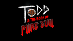 Todd and the Book of Pure Evil.png
