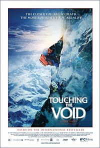 Touching the Void.jpg