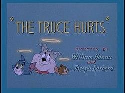 Volume6-the-truce-hurts.jpg