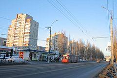 Характеристику с места работы в суд Космонавтов улица банк москвы форма справки о доходах