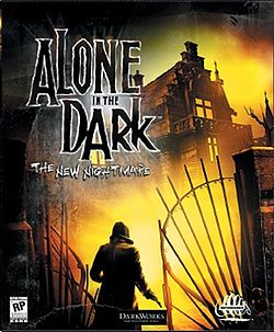 Alone in the Dark- The New Nightmare.jpg