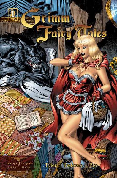 :Grimm Fairy Tales 1.jpg