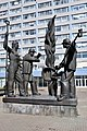 Monument to Izhevsk Steelmakers-6.jpeg