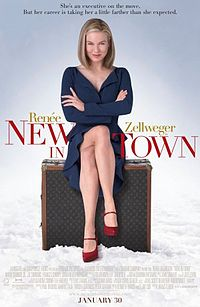 New in Town Poster.jpg