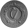 Presidential Seal Ireland.png