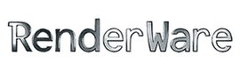 RenderWare Logo.jpg