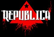 Republica logo.jpg
